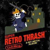 Super Retro Thrash