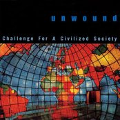 Challenge for a Civilized Society