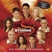 Die Deutsche Stimme 2003