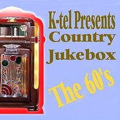 K-tel Presents Country Jukebox - The 60's