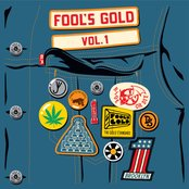 Fool's Gold Vol. 1