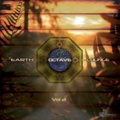 V.A. Earth Octave Lounge Vol. 2