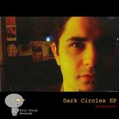 Dark Circles EP