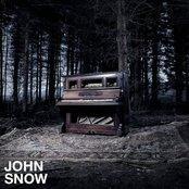John Snow EP