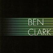 Ben Clark