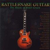 Rattlesnake Guitar, The Music of Peter Green