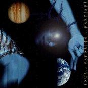 Our Favorite Martian (disc 2)