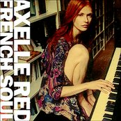 French Soul (disc 1)