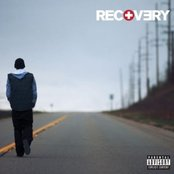 Recovery [Explicit Version]