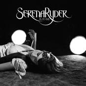 album Is it o.k. by Serena Ryder