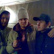 драма группа фото