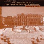 Los Años De Oro - Recuerdos De Cuba