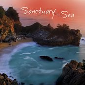 Sanctuary By The Sea: A Soothing, Melodic Piano Escape