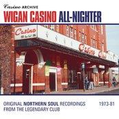 Wigan Casino All-Nighter