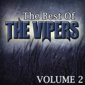 The Best Of The Vipers Volume 2