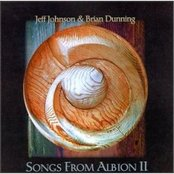 Songs From Albion II