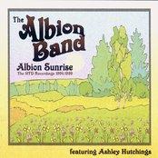 Albion Sunrise