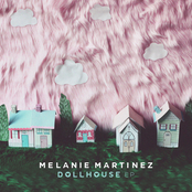 Cover artwork for Dollhouse
