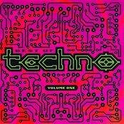 Best of Techno, Volume 1