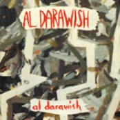 Al Darawish