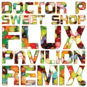 Sweet Shop (Flux Pavilion Remix)
