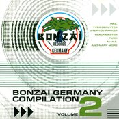 Bonzai Germany - Volume 2 - Full Length Edition