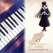 ef - a tale of memories. OST 1 ~espressivo~