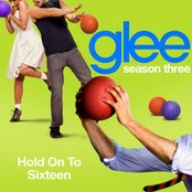 S03E08 Hold On To Sixteen