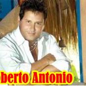 Musica de Roberto Antonio