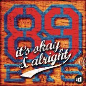 It's Okay & Alright