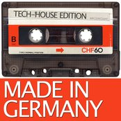 Made In Germany Tech House Edition