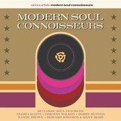 Modern Soul Connoisseurs