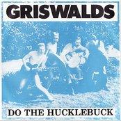 Do the Hucklebuck