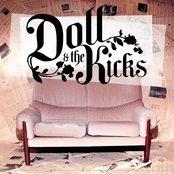 Doll and the Kicks