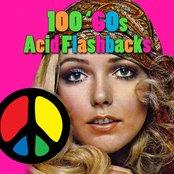 100 '60s Acid Flashbacks