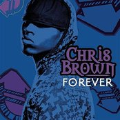 Forever (Single Edition)