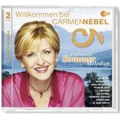 Willkommen bei C.Nebel - Sommer 04