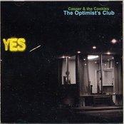 The Optimist's Club
