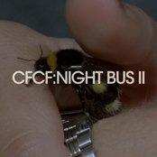 Night Bus II