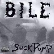 SuckPump