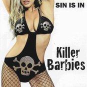 Sin Is In