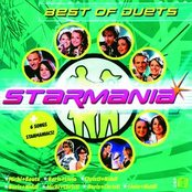 Starmania - Best Of Duets