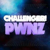 Pwnz - EP