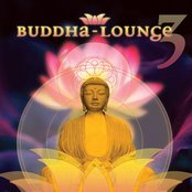 Various Artists - Buddha Lounge 3