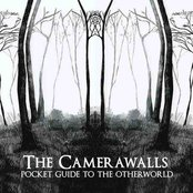 Pocket Guide To The Otherworld