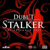 Stalker: The Extended Play