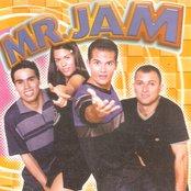 Mr. Jam