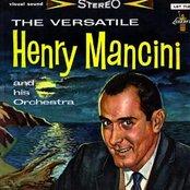 Cinema Italiano - Music Of Enn