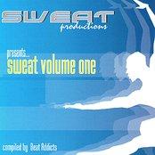 Sweat Mix