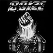 Boize
